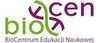 BioCen - BioCentrum Edukacji Naukowej