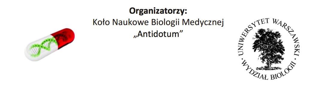 biofuzje