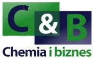 chemia i biznes