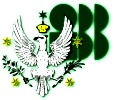 IBB PAN
