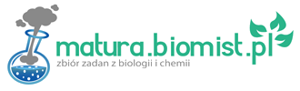matura.biomist.pl