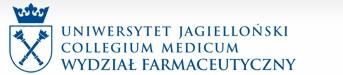Wydzia� Farmaceutyczny UJ
