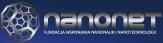 Fundacja NanoNet