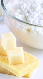 fermentacja mlekowa