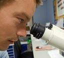 biostatystyka