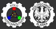 koło biotechnologów
